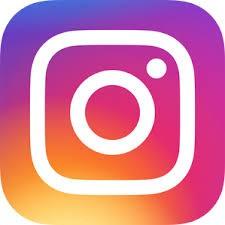 Taylors Tools Instagram