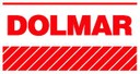 Dolmar Machinery